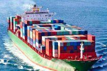 進出口增速環比均回升 前7個月貿易順差持續擴大