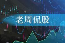股票期权将是A股未来交易重点