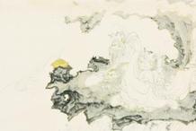 """李宏禹:无论传统与创新 艺术品格应""""思无邪"""""""