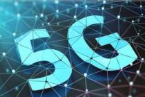 簡熠控股:5G加持,金融科技邁向智慧化階段勢不可擋