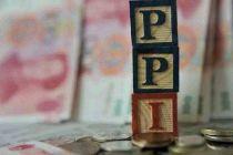 全國7月PPI同比下降0.3%