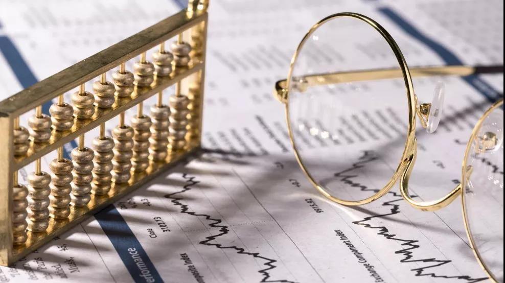大額股權再現拋售潮卻乏人問津 中小銀行或更艱難