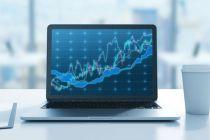 第二批科創板新股公募打新成績單出爐:兩交易日4只基金凈值漲幅超4%