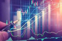 美國股票回購潮暗藏經濟隱憂