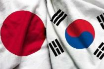 """韩国政府决定将日本清出""""白名单"""" 9月即将生效"""