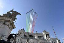 意大利执政联盟闹掰了