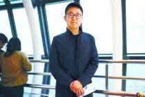 和合谷:微利行业迎接全时段竞争