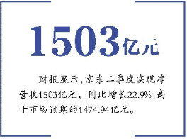 微信截图_20190814005458
