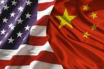 美國將推遲對中國部分產品征收關稅  股市應聲反彈