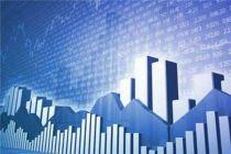 7月份國民經濟運行保持在合理區間 CPI同比上漲2.8%