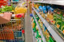 7月社會消費品零售總額增長7.6%