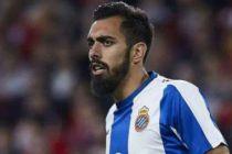 皇家西班牙人球员转会 星辉娱乐获利1.17亿元