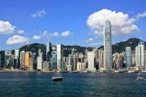 央行8月14日在香港成功发行300亿元央票