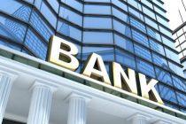 嚴監管壓頂、業績分化明顯 民營銀行發展遇考