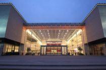 仅8个月 天桥艺术中心如何实现票房过亿