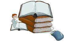 新老力量謀變 古舊書市場煥新