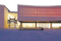 天桥艺术中心是如何实现票房过亿的