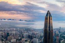 深圳先行示范区怎么建?中央意见来了