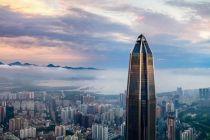 深圳先行示范區建設敲定路線圖