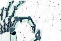 关于机器人的冷知识你知道多少
