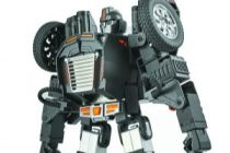 家庭服务机器人:排忧解难好帮手