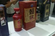 """""""醬酒熱""""終端市場調查:除卻茅臺不醬酒"""