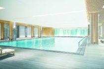 北京歌华开元大酒店瑞克斯俱乐部盛大开业限时优惠重磅来袭