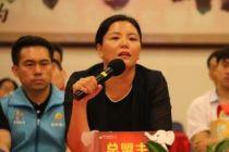 城外誠劉洋:以聯盟之盟開啟多品牌個性化定制