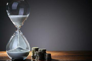 銀行消費貸賽況生變 部分銀行降速明顯