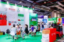解決包裝過度  京東建立電商包裝測試標準
