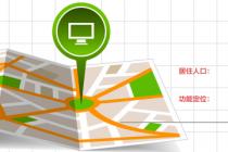 数说北京商务中心区
