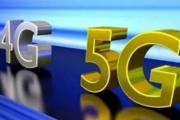 4G降速?工信部和三大运营商均否认