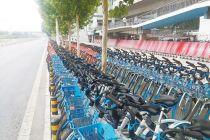 共享单车盈利暗战