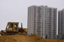 集体土地入市获准 土地管理法修订改变供地格局