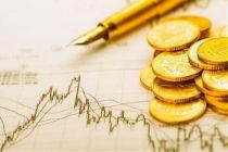资产净值多日低于5000万元 南方顶峰TOPIXETF发提示
