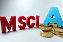 MSCI扩容A股 易方达MSCI ETF成交创新高