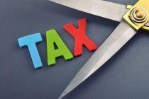 全面实施信用承诺制 个税骗抵将面临联合惩戒