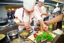 大众餐饮细分化 单品门店发展迅速