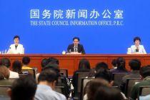 """""""止暴制乱、恢复秩序""""是香港社会最大公约数"""