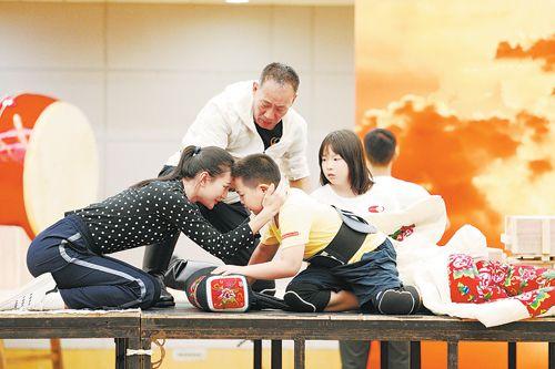 C2019-09-06首都演艺周刊1版01s002