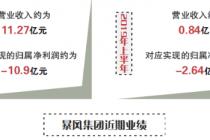 馮鑫被捕后暴風集團遭證監會調查