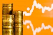 外汇市场参与主体再扩容 3家券商获批结售汇业务试点资格