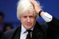 """议长辞职、硬脱欧被叫停、爱尔兰鸿沟难过,约翰逊脱欧""""太难了"""""""