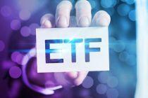 持续丰富指数投资工具 易方达推出上证50ETF