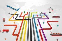 首批23个国家物流要道落定 行业资本下降可期