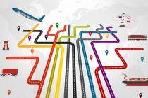 首批23个国家物流枢纽落定 行业成本下降可期