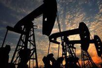 """沙特阿美遇袭发酵,""""黑天鹅""""开启油市上涨周期?"""
