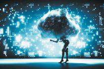 互金大數據平臺被查背后 網絡爬蟲侵犯隱私產業鏈整肅