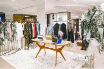 時尚買手店 量猛增坪效低