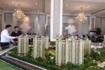 【非典型房企中报观察】之地产降速、代建猛增后放缓 绿城中国2000亿目标待考